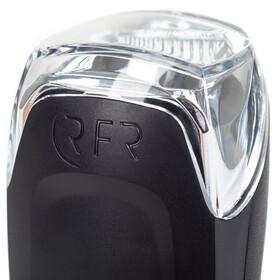 Cube RFR Tour 35 Cykellygter sæt USB, sort